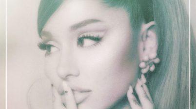 Ariana Grande - my hair Lyrics