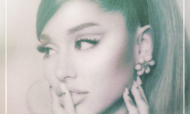 Ariana Grande - shut up Lyrics