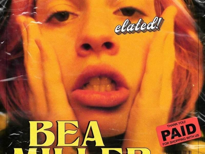 Bea Miller - i never wanna die Lyrics