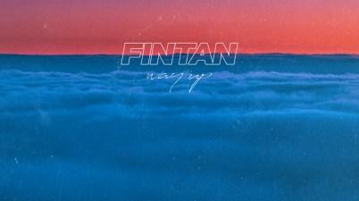 Fintan - Way Up Lyrics