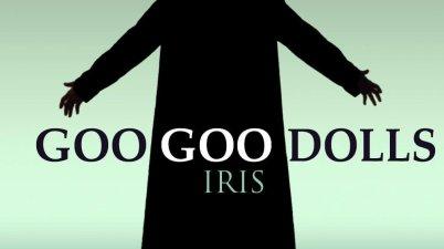 Goo Goo Dolls - Broadway Lyrics