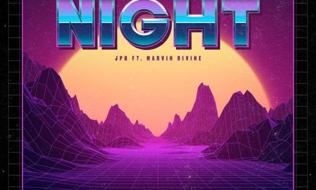 JPB - Long Night Lyrics