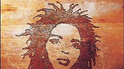 Lauryn Hill - Ex-Factor Lyrics