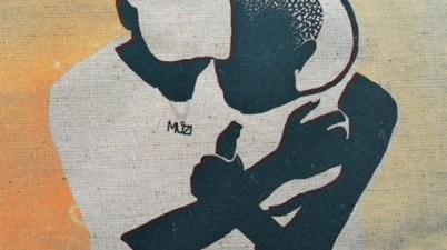Muzi - I Miss You Lyrics