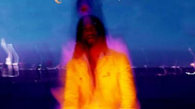 Omarion - U And I Lyrics