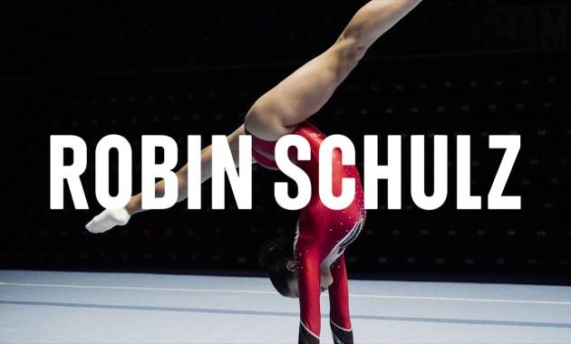 Robin Schulz feat. KIDDO - All We Got Lyrics