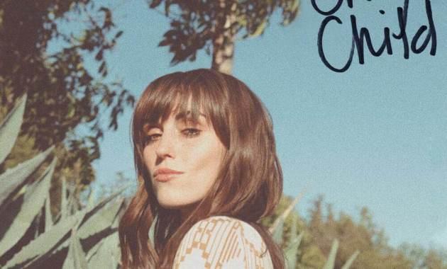 Sasha Sloan - Matter To You Lyrics
