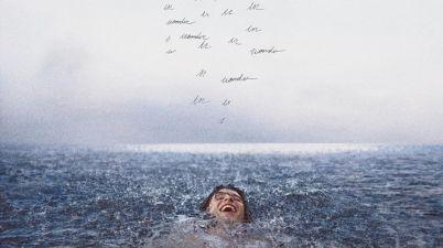 Shawn Mendes - Wonder Lyrics