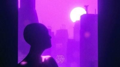 The Tech Thieves - Daydream Lyrics