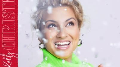 Tori Kelly - This Christmas Lyrics