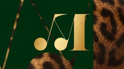마마무 (MAMAMOO) - 잘자 (Good Night) Lyrics