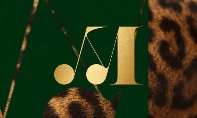 마마무 (MAMAMOO) - Travel Lyrics