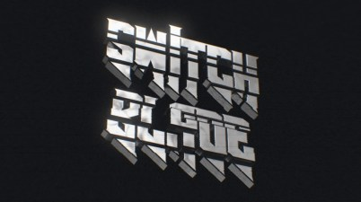 2Scratch - SWITCHBLADE Lyrics