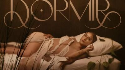 Denise Rosenthal - Dormir Lyrics