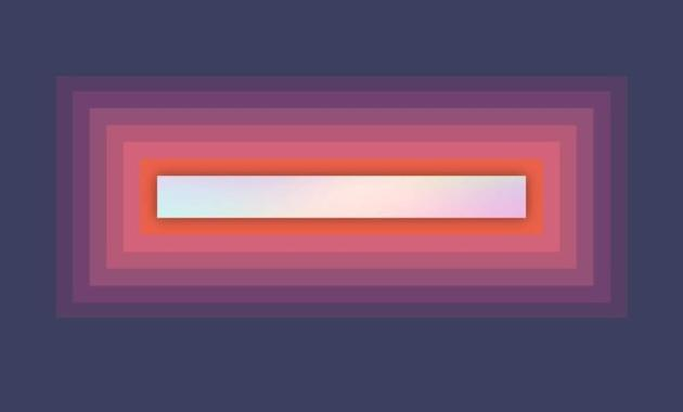 ENHYPEN (엔하이픈) - Intro Walk The Line Lyrics