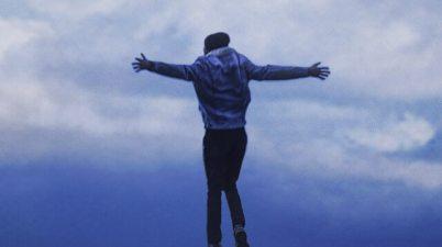 Harry Hudson - I Feel Amazing Lyrics