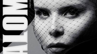 Paloma Faith - Beautiful & Damned Lyrics