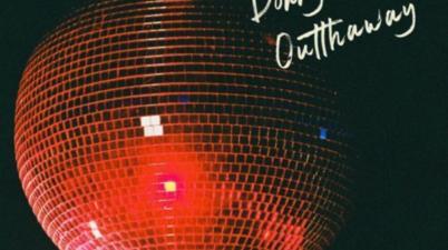 Smino - Donny Outthaway Lyrics