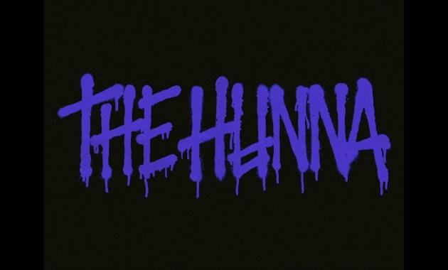 The Hunna - Lost (feat. OMB Peezy) Lyrics