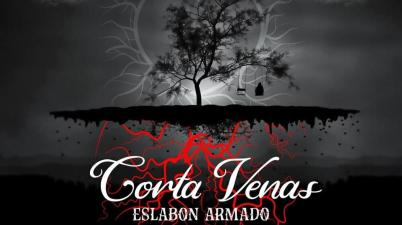 Eslabon Armado - La Mejor De Todas Lyrics