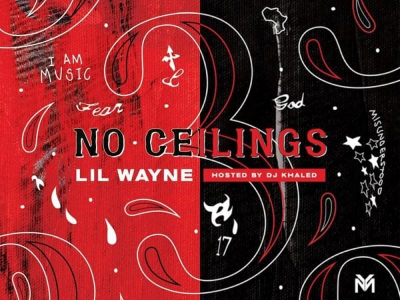 Lil Wayne - Tyler Herro Lyrics