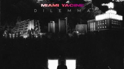 Miami Yacine - PGP Lyrics