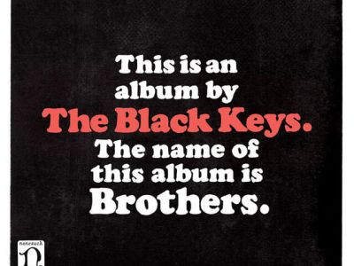 The Black Keys - Howlin' For You Lyrics