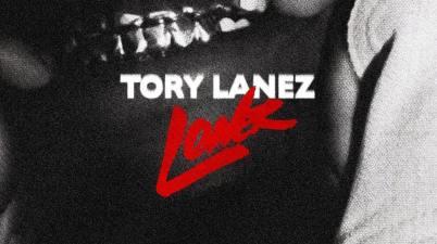 Tory Lanez - BOINK BOINK Lyrics