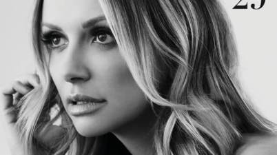 Carly Pearce - Liability Lyrics