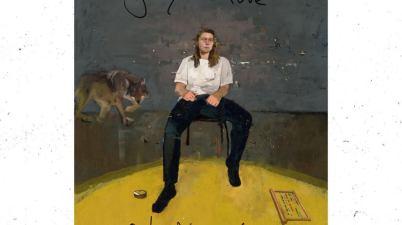 Julien Baker - Song in E Lyrics