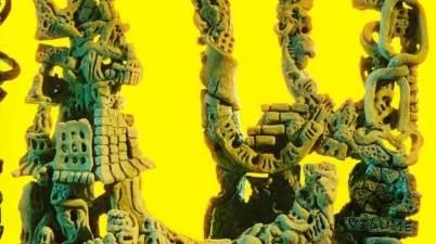 King Gizzard & The Lizard Wizard - K.G.L.W (Outro) Lyrics