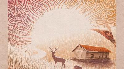 PJ Harding & Noah Cyrus - Dear August Lyrics