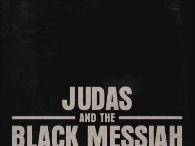 Rakim - Black Messiah Lyrics