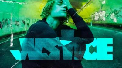 Justin Bieber - Interlude Lyrics
