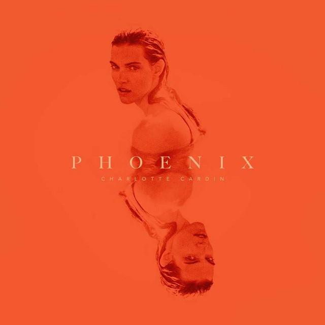 Charlotte Cardin - Phoenix Album Lyrics