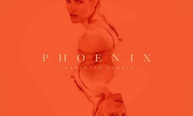 Charlotte Cardin - Phoenix Lyrics