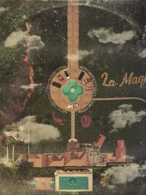 Conway The Machine - Grace Lyrics