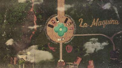Conway The Machine - Sister Abigail Lyrics
