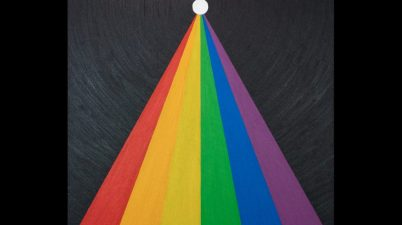 Emmit Fenn - Light That Shines Through Lyrics