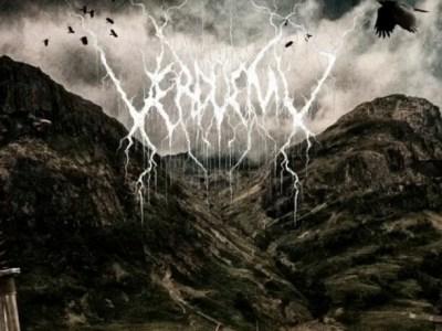 Gojira - Into The Storm Lyrics