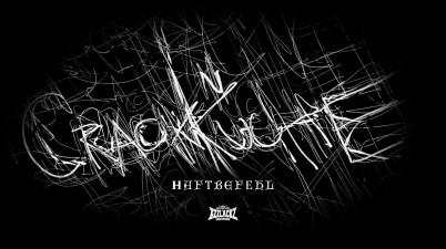 HAFTBEFEHL - CRACKKÜCHE Lyrics