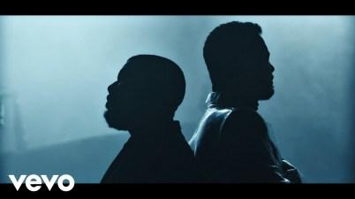 J. Balvin, Khalid - Otra Noche Sin Ti Lyrics