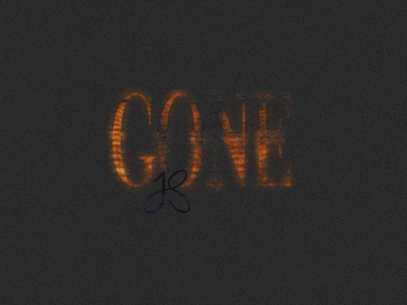 Jorja Smith - Gone Lyrics