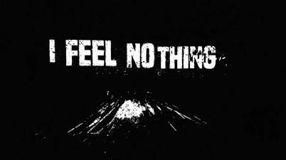 Mammoth WVH - Feel Lyrics