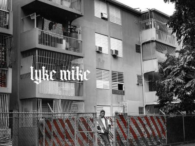 Myke Towers - BALAS LOCAS Lyrics