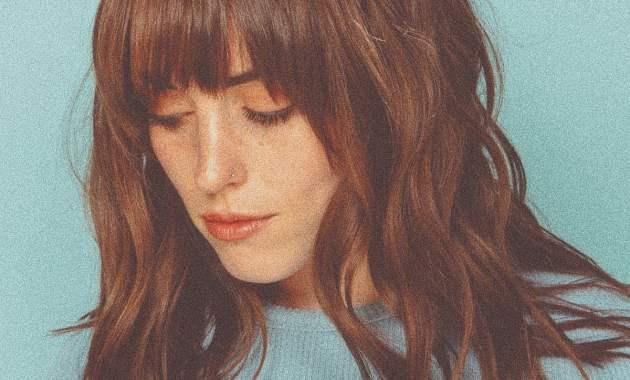 Sasha Sloan - When Was It Over Lyrics