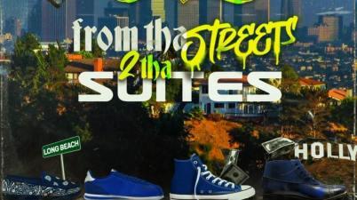 Snoop Dogg - Gang Signs Lyrics