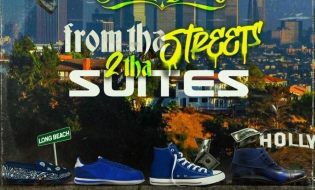 Snoop Dogg - Roaches In My Ashtray Lyrics