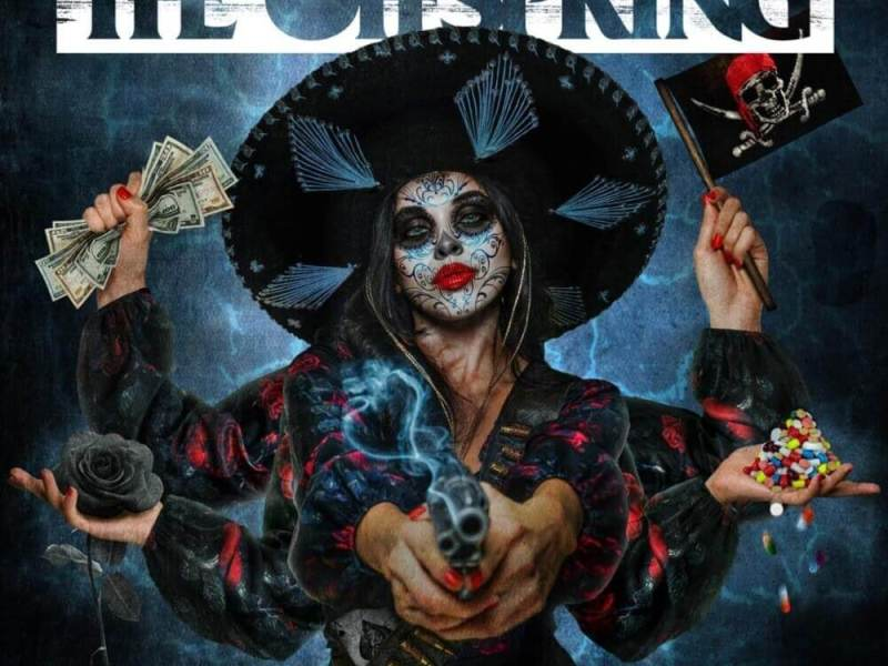 The Offspring - Behind Your Walls Lyrics