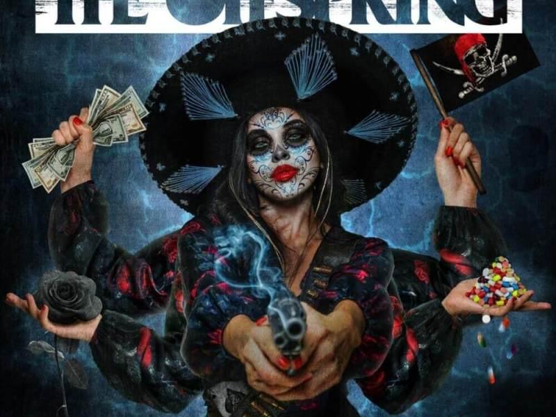 The Offspring - Breaking These Bones Lyrics